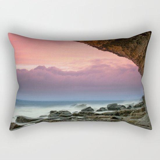 coast Ecosse Rectangular Pillow
