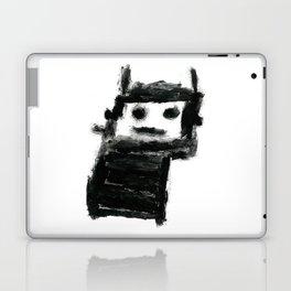 Jack's Monster Laptop & iPad Skin