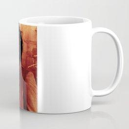 Deep Coffee Mug