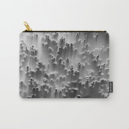 surreal forest Carry-All Pouch