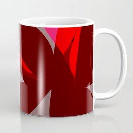 Interior color revolution Coffee Mug