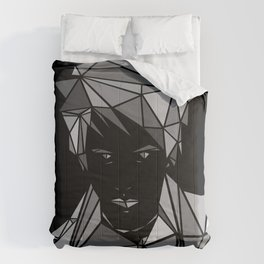 A Multifaceted Conor Oberst Comforters