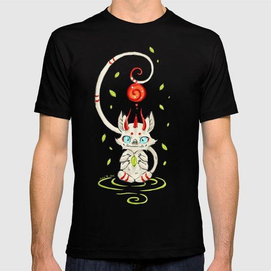 Little Monster 2 T-shirt