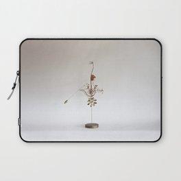 Nautilus-sw2 Laptop Sleeve