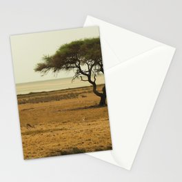 African Savannah Stationery Cards