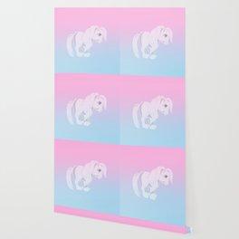 g1 my little pony Wallpaper