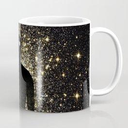 TRANSHUMANISM Coffee Mug