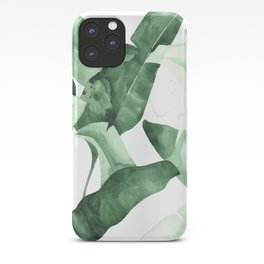 Beverly II iPhone Case