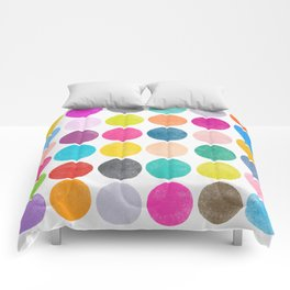 colorplay 15 Comforters