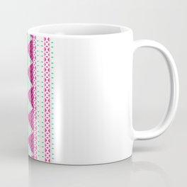Mix #375 Coffee Mug
