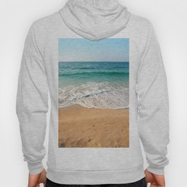 Beach Day Hoody