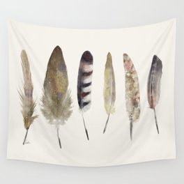 peace song Wall Tapestry