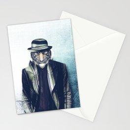 ARTHUR MASON Stationery Cards