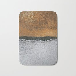 021 Bath Mat