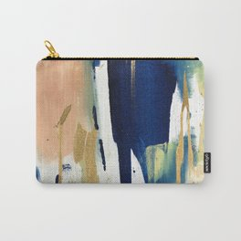 Gyllene Carry-All Pouch
