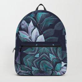 Bay leaf Backpack