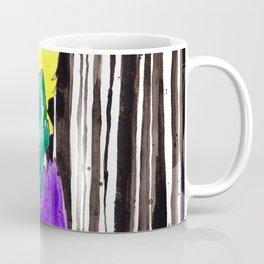 Dandy Vamp Coffee Mug