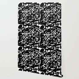 Pattern01 Wallpaper