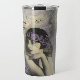 KIKI Travel Mug