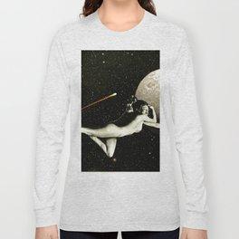 Fantasy Journey Long Sleeve T-shirt