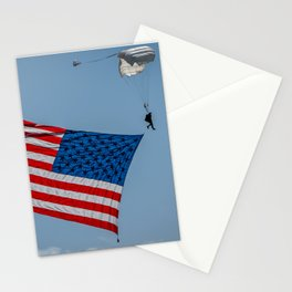Jumper Stationery Cards