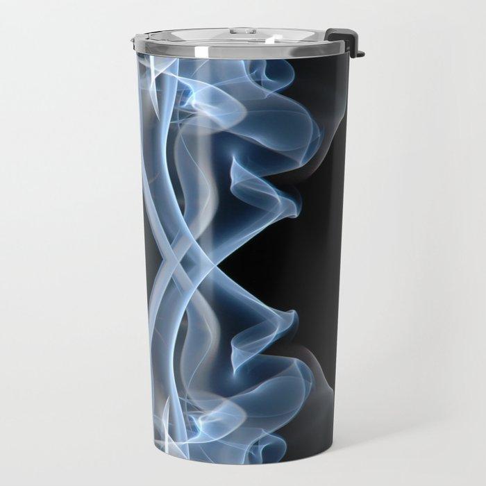 9053 Flow of Life Travel Mug
