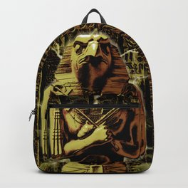 HORUS Backpack