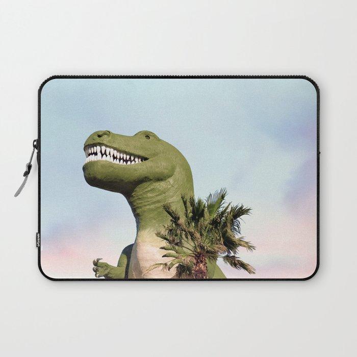 Cabazon Laptop Sleeve