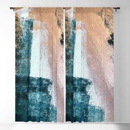 Dawn Blackout Curtain