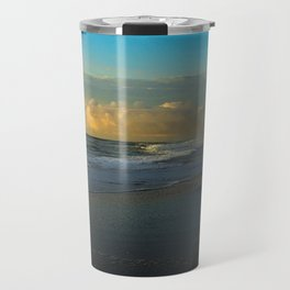 Currituck North Carolina Travel Mug