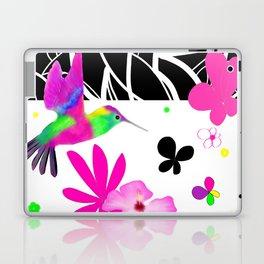 Naturshka 43 Laptop & iPad Skin