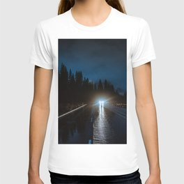 Lead the Way T-shirt