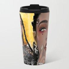 FKA Twigs Travel Mug
