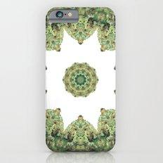 Mandajuana iPhone 6s Slim Case