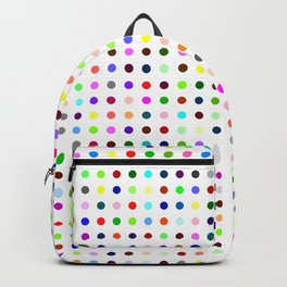 Propoxyphene Backpack