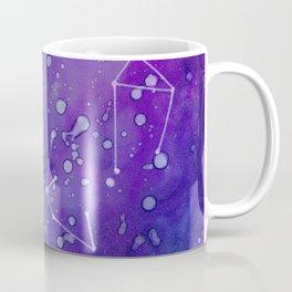 Scorpio Rising Coffee Mug