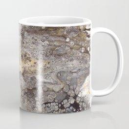 Earth Two Coffee Mug