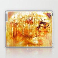 Liquid Wild Laptop & iPad Skin