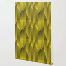 Cinetic Art Wallpaper