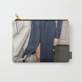 Backstage Carry-All Pouch
