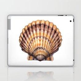 Bay Scallop Laptop & iPad Skin
