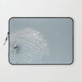 Barely There... Laptop Sleeve