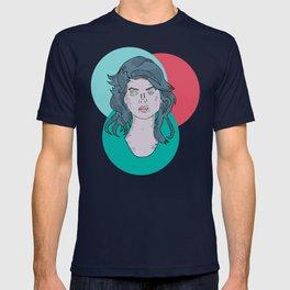 Rebl Rebel T-shirt
