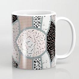 444 Coffee Mug