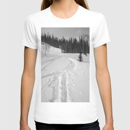 Winter 13 T-shirt