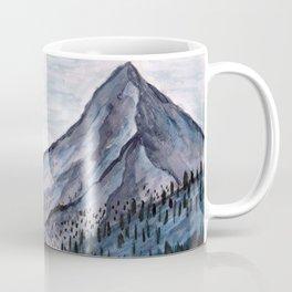 Cold Rock Coffee Mug