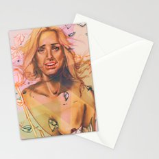 Outro Stationery Cards
