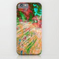 Dragon Dream  Slim Case iPhone 6s