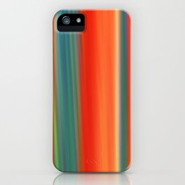 source iPhone Case