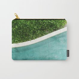 Reversal Carry-All Pouch